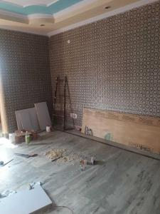 Gallery Cover Image of 750 Sq.ft 2 BHK Independent Floor for rent in Paschim Vihar for 13500