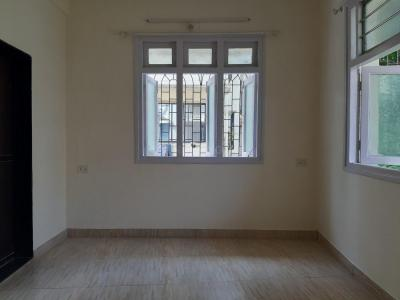 Gallery Cover Image of 800 Sq.ft 2 BHK Apartment for rent in Mahim for 60000