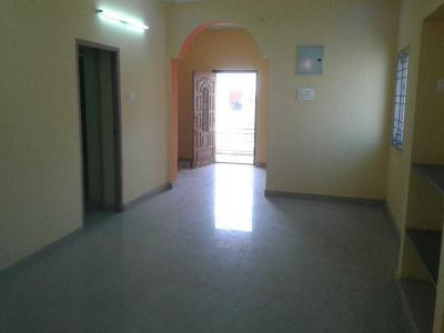 Gallery Cover Image of 2400 Sq.ft 5 BHK Villa for buy in Porur for 9200000