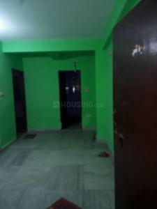 Gallery Cover Image of 800 Sq.ft 2 BHK Apartment for rent in Parsrampuria Mohan Tower, Kasba for 9000