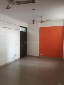 Gallery Cover Image of 1240 Sq.ft 3 BHK Apartment for rent in Shastri Nagar for 10500
