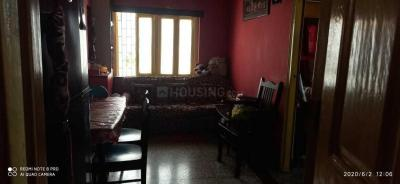Gallery Cover Image of 750 Sq.ft 2 BHK Apartment for buy in Kasba for 4500000