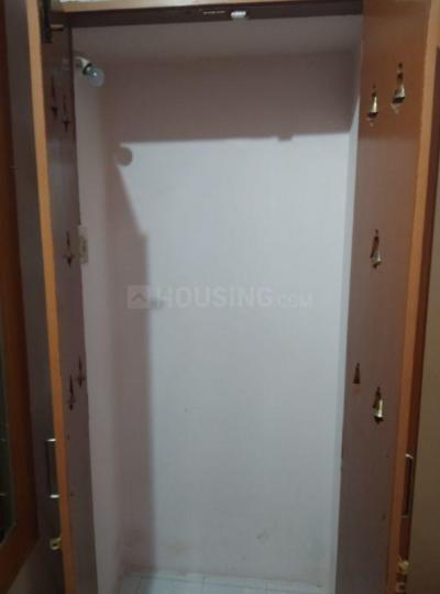 Pooja Room Image of PG 4826300 Sahakara Nagar in Sahakara Nagar