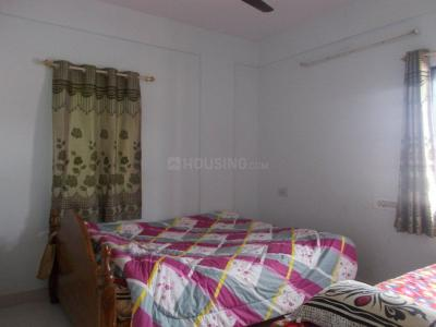 Gallery Cover Image of 900 Sq.ft 2 BHK Apartment for buy in Divine Terrace, Kodihalli for 5600000