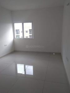 Gallery Cover Image of 1277 Sq.ft 2 BHK Apartment for rent in Assetz Marq, Kannamangala for 25000