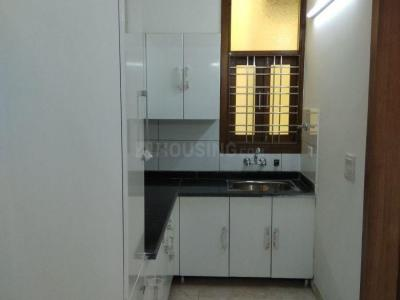 Gallery Cover Image of 550 Sq.ft 1 BHK Apartment for buy in Nyay Khand for 2215000