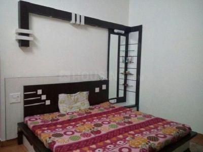 Gallery Cover Image of 888 Sq.ft 2 BHK Apartment for rent in Andheri West for 40000