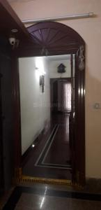 Gallery Cover Image of 2750 Sq.ft 3 BHK Apartment for rent in Asilmetta for 100000