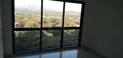 Gallery Cover Image of 1200 Sq.ft 2 BHK Apartment for rent in Kanakia Rainforest, Andheri East for 45000