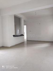 Gallery Cover Image of 1236 Sq.ft 3 BHK Apartment for buy in Maheshtala for 3800000