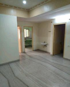Gallery Cover Image of 360 Sq.ft 1 BHK Apartment for rent in Punjagutta for 13000