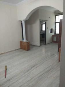 Gallery Cover Image of 1150 Sq.ft 2 BHK Apartment for buy in Hyderguda for 6000000