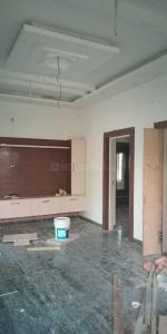 Gallery Cover Image of 1100 Sq.ft 2 BHK Independent House for buy in Battarahalli for 9000000
