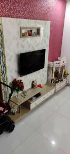 Gallery Cover Image of 1400 Sq.ft 3 BHK Villa for buy in Dhanori for 10000000