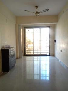 Gallery Cover Image of 1060 Sq.ft 2 BHK Apartment for rent in Moreshwar Heritage, Ulwe for 10000