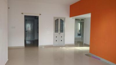 Gallery Cover Image of 1150 Sq.ft 2 BHK Independent House for rent in Brookefield for 25000