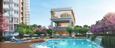 Gallery Cover Image of 1689 Sq.ft 3 BHK Apartment for buy in Hero Homes Gurgaon, Sector 104 for 14000000