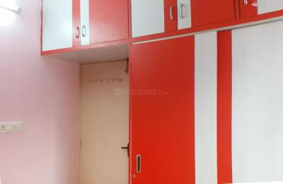 Gallery Cover Image of 1250 Sq.ft 2 BHK Apartment for rent in Medahalli for 12800