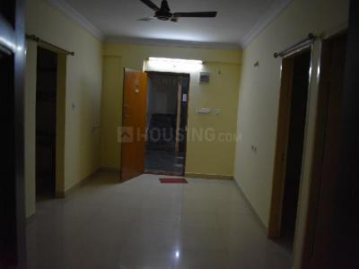 Gallery Cover Image of 1777 Sq.ft 3 BHK Apartment for rent in HSR Layout for 43000