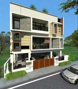 Gallery Cover Image of 500 Sq.ft 1 BHK Apartment for buy in Viva Vintage, Tambaram for 3700000