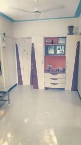 Gallery Cover Image of 400 Sq.ft 1 BHK Apartment for rent in Tardeo for 40000
