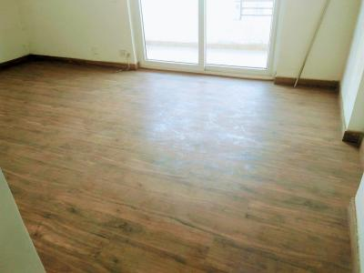 Gallery Cover Image of 1458 Sq.ft 3 BHK Independent Floor for rent in Sector 83 for 10500