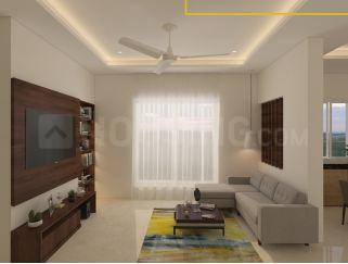 Gallery Cover Image of 1618 Sq.ft 3 BHK Apartment for buy in Anna Nagar for 27533325