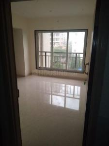Gallery Cover Image of 615 Sq.ft 1 BHK Apartment for buy in Aayush and Arrtha Aura, Chembur for 12800000