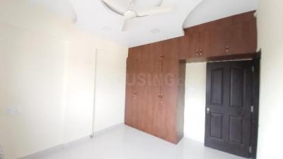 Gallery Cover Image of 1450 Sq.ft 3 BHK Apartment for rent in HSR Layout for 40000