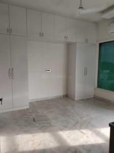 Gallery Cover Image of 3150 Sq.ft 3 BHK Independent Floor for rent in Sector 15 for 45000
