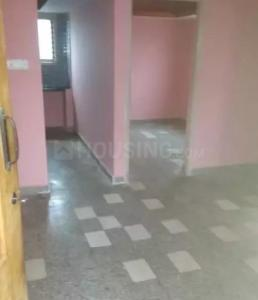 Gallery Cover Image of 500 Sq.ft 1 BHK Independent House for rent in Bommasandra for 6000