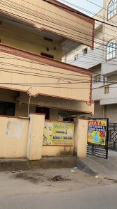Gallery Cover Image of 3500 Sq.ft 4 BHK Independent House for buy in Chandanagar for 23000000
