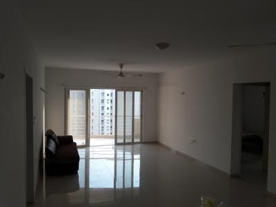 Hall Image of Casa Home in Kharadi