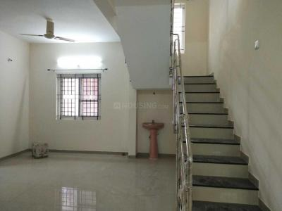 Gallery Cover Image of 1800 Sq.ft 3 BHK Apartment for rent in Sarjapur for 17000