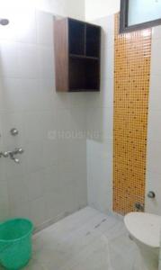 Bathroom Image of Aadhaar Niwas For Girls in Roop Nagar