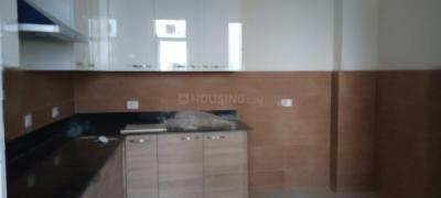 Gallery Cover Image of 1550 Sq.ft 2 BHK Apartment for rent in Sector 113 for 25000