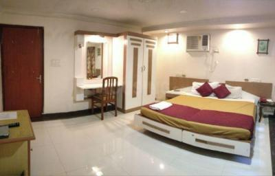 Bedroom Image of Ratnagiri in Khar West