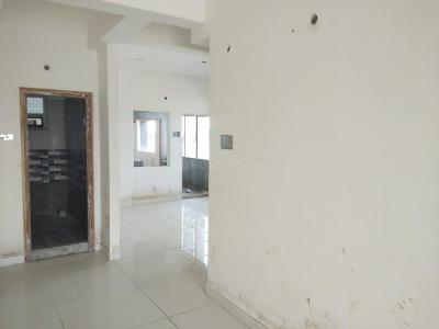 Gallery Cover Image of 1500 Sq.ft 3 BHK Apartment for buy in CMG East Woods, Attapur for 9100000