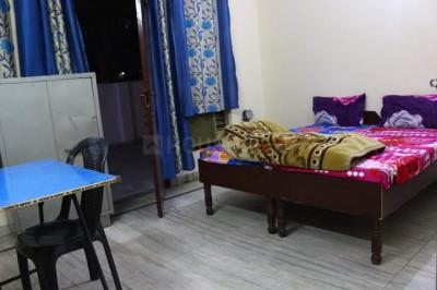 Bedroom Image of Home Girls And Home Residency in Sector 71
