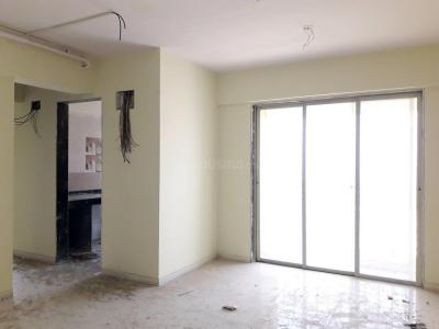Gallery Cover Image of 965 Sq.ft 2 BHK Apartment for buy in Kalyan West for 5700000