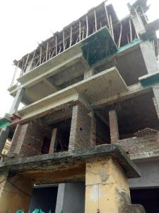 Gallery Cover Image of 1087 Sq.ft 3 BHK Apartment for buy in Haltu for 5435000