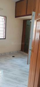 Gallery Cover Image of 1150 Sq.ft 3 BHK Apartment for rent in Velachery for 20000