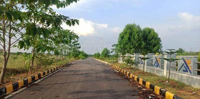 199 Sq.ft Residential Plot for Sale in Mucherla, Hyderabad