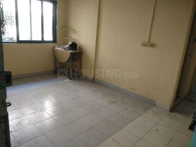 Gallery Cover Image of 310 Sq.ft 1 RK Apartment for buy in Shyam Gokul Garden, Kandivali East for 5500000
