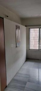Gallery Cover Image of 1420 Sq.ft 3 BHK Apartment for rent in Belapur CBD for 40000