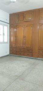 Gallery Cover Image of 1450 Sq.ft 3 BHK Apartment for buy in Jasola for 12600000