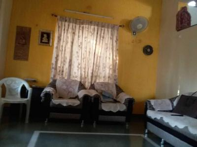 Gallery Cover Image of 1200 Sq.ft 2 BHK Independent House for rent in Dipti Sayaji Residency, Baramati for 15000