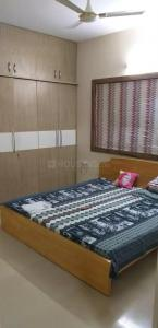 Gallery Cover Image of 1550 Sq.ft 3 BHK Apartment for buy in Yemalur for 8500000