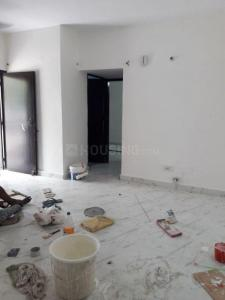 Gallery Cover Image of 1500 Sq.ft 3 BHK Apartment for rent in Sector 12 Dwarka for 25000