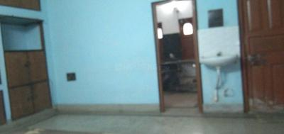 Gallery Cover Image of 500 Sq.ft 1 BHK Independent House for rent in Keshtopur for 6000